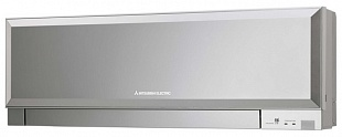 Бытовой кондиционер Mitsubishi Electric Design Inverter MSZ-EF50VE2S