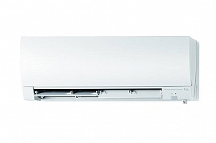 Бытовой кондиционер Mitsubishi Electric Deluxe Inverter MSZ-FH25VE