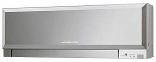 Бытовой кондиционер Mitsubishi Electric Design Inverter MSZ-EF35VE2S